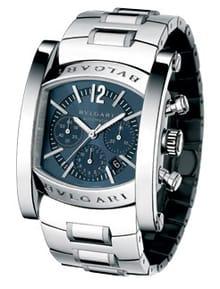bvlgari watches watchfinder co uk 0844 247 8884 bvlgari assioma aa44c14ssdch