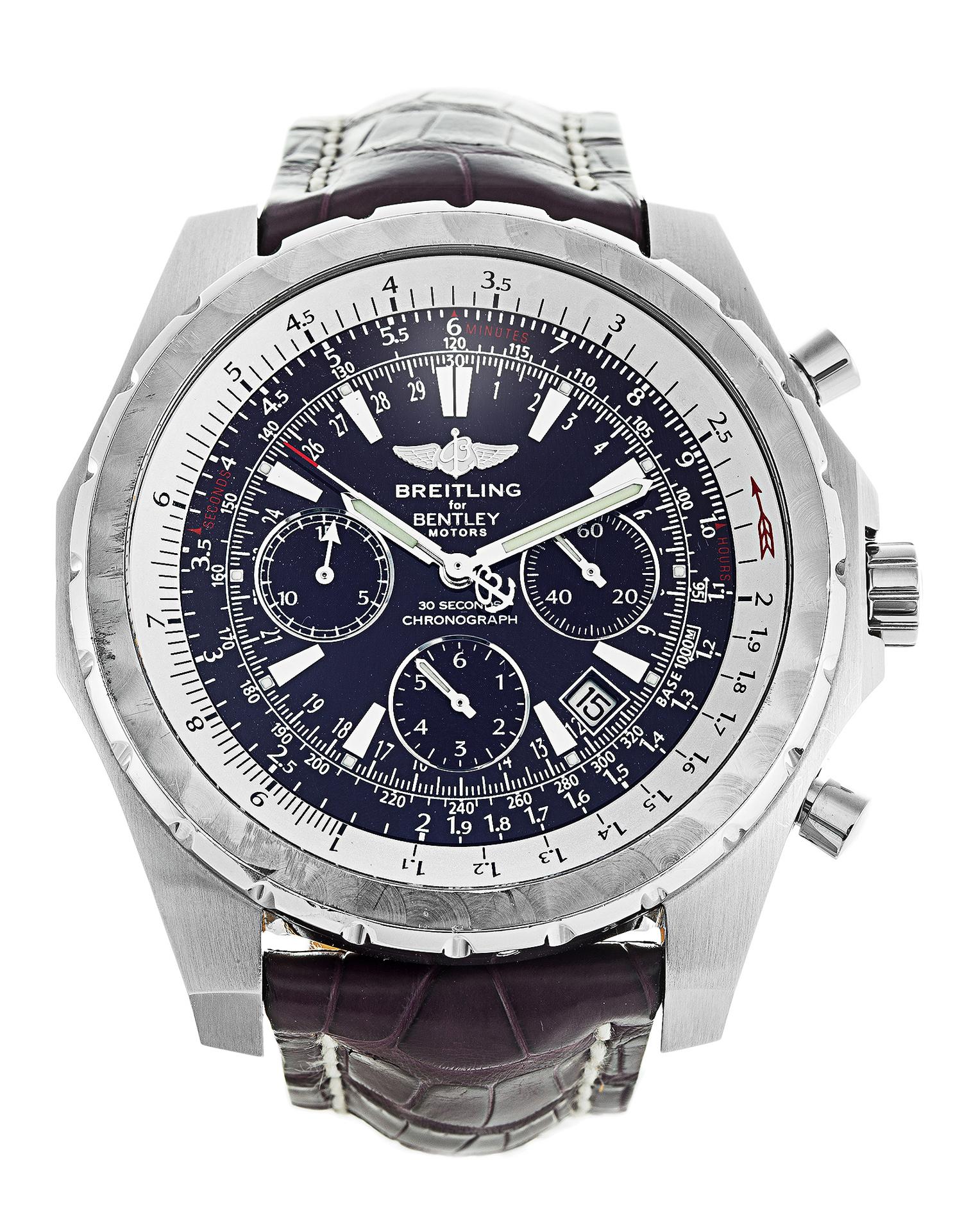 Timepeaks - это безопасная платформа для продажи и покупки люксовых часов.