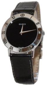 gucci 3000m watch. gucci 3000m 3000m watch
