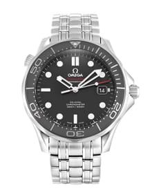 Omega Seamaster 300m Co-Axial 212.30.41.20.01.003
