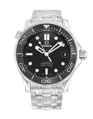 Omega Seamaster 300m 212.30.36.20.01.002