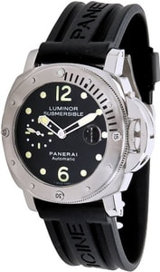 panerai watches luminor radiomir submersible and more royal navy clearance diver watches
