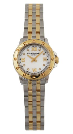 gucci s stp Buy gucci women's studded plexiglas watch similar products also available  5988-stp-97081 toccata stainless steel diamond-studded watch  women's gucci watches.