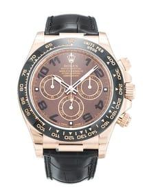Rolex Daytona 116515 LN