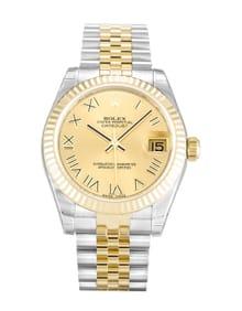 Rolex Datejust Lady 31 178273