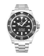 Rolex Sea-Dweller 4000 Watches
