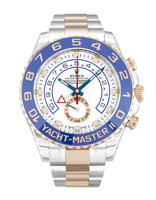 Rolex Yacht-Master II 116681