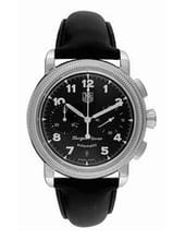 Tag Heuer Classic Targa Watches