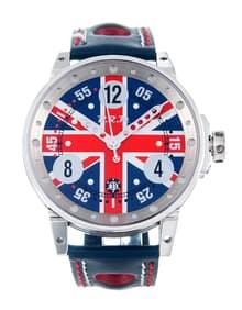 B.R.M Watches B.R.M V6-44