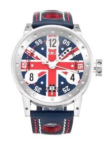 B.R.M Watches B.R.M V7-38