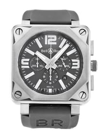 Bell and Ross BR01-94 BR01-94 Pro