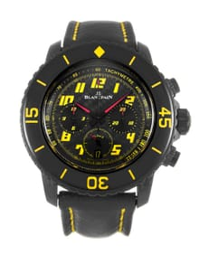 Blancpain Fifty Fathoms 5785F.A-11D03-6