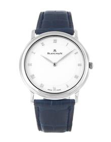 Blancpain Villeret 0021-1127-55