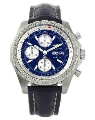 Breitling Bentley GT A13363 - Product Code 7923