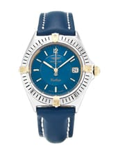 Breitling Ladies Models Watches