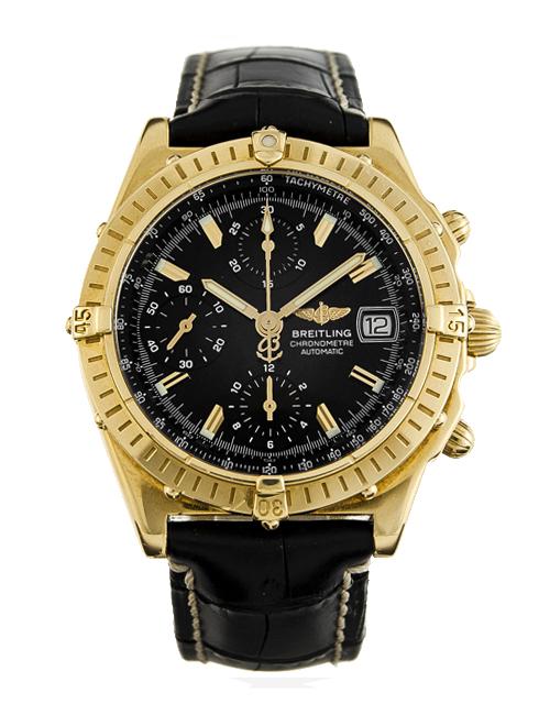Breitling Chronomat K13350