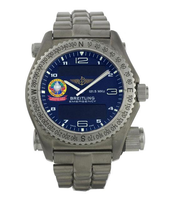 Watchfinder Watches