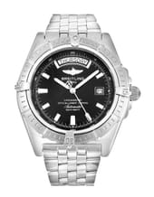 Breitling Headwind Watches