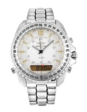 Breitling Pluton Watches