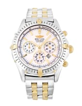 Breitling Shadow Flyback Watches