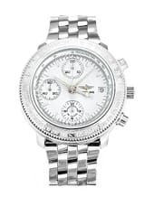 Breitling Astromat  Watches