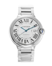 Cartier Ballon Bleu W69016ZA