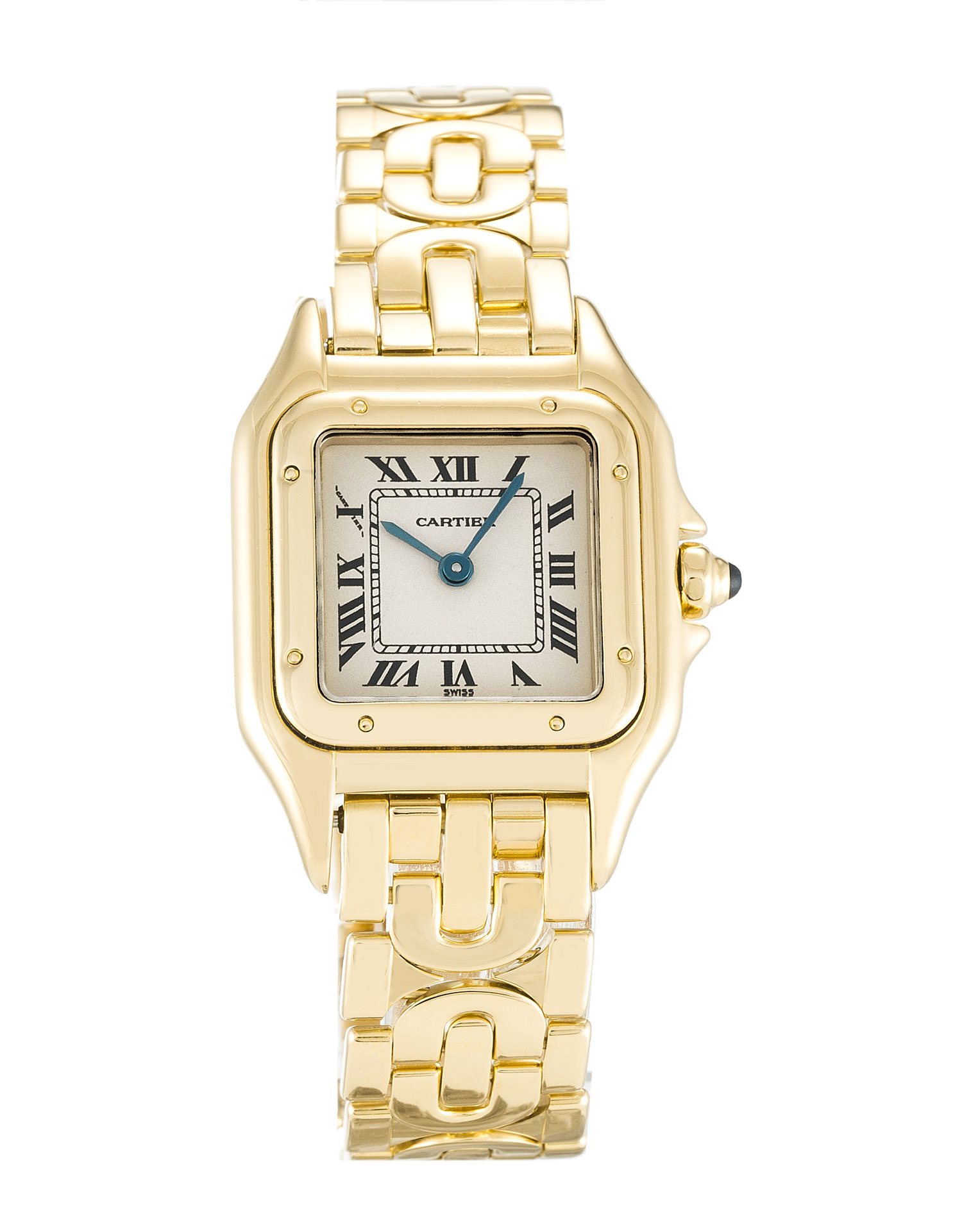 Cartier Panthere W25022N3