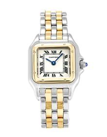 Cartier Panthere 84083242