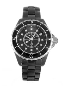 Chanel J12 H1625