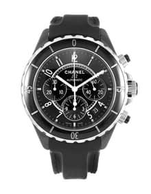 Chanel J12 H0938