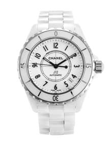Chanel J12 H03443