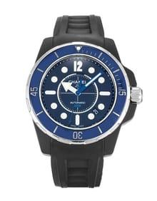 Chanel Marine H2561