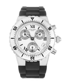 Chaumet Class One W0625300A