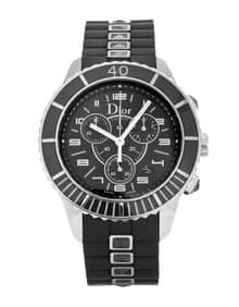 Christian Dior Christal CD114317R001