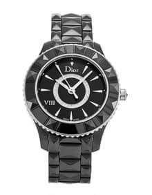 Christian Dior Dior VIII CD1231E0C002