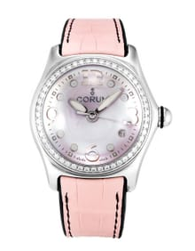Corum Bubble 39.151.47