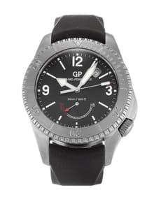 Girard Perregaux Sea Hawk II 49900-21-652-FK6D