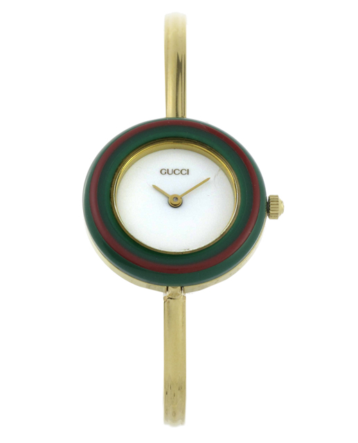 2ef3c0378b0bb Gucci 1100 1100 L Watch
