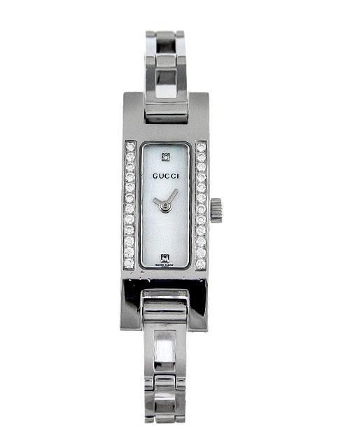 5b0bdf5b1ca Gucci 3900L 3900 L Watch