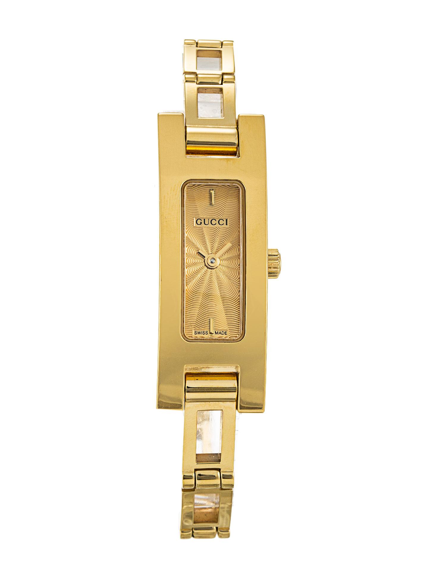 94ae3df37bd Gucci 3900L 3900L Watch