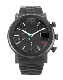 Gucci G Chrono YA101331