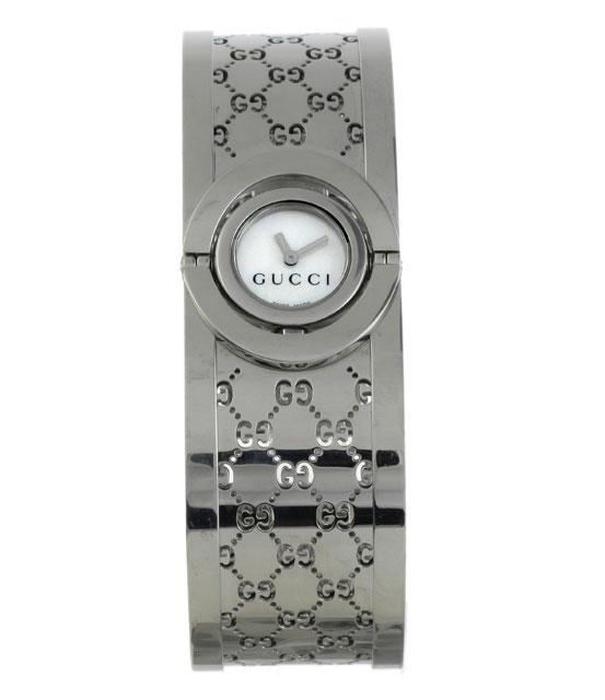Gucci Watch - Watchfinder