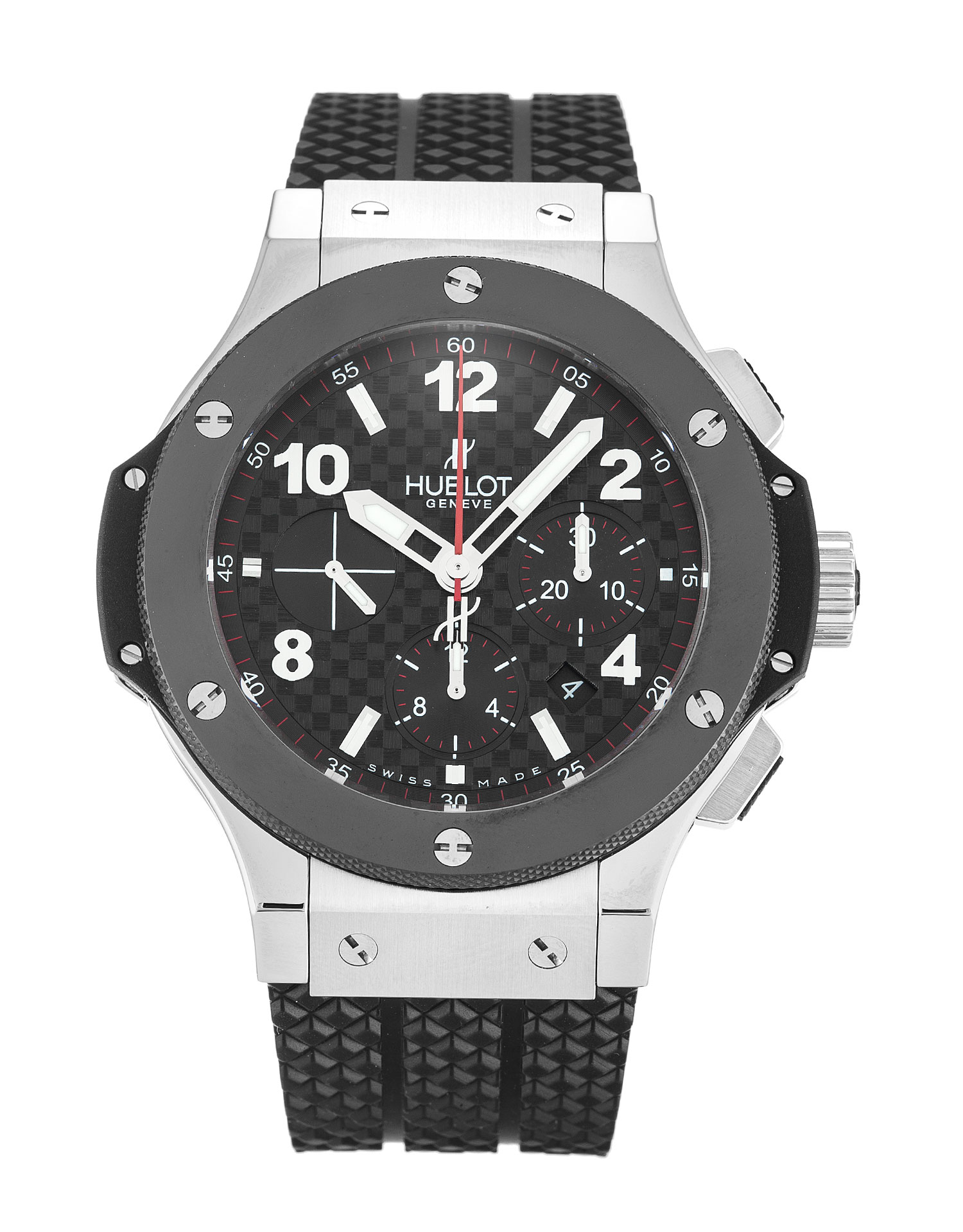 Hublot 44mm 301.SB.131.RX