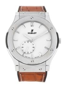 Hublot Classic Fusion 515.NX.2210.LR