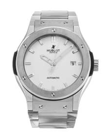 Hublot Classic Fusion 542.NX.2610.NX