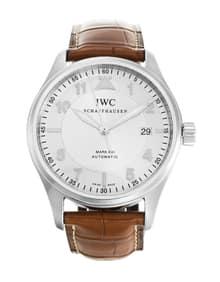 IWC Mark XVI Spitfire - IW325502
