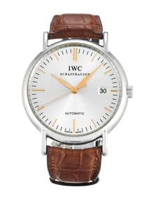 IWC Portofino Automatic IW356303