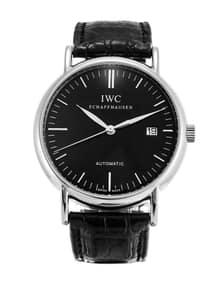 IWC Portofino Automatic IW356308