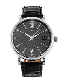 IWC Portuguese Automatic IW458102
