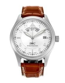 IWC Spitfire IW325107